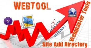 новия Bing Webmaster Tools